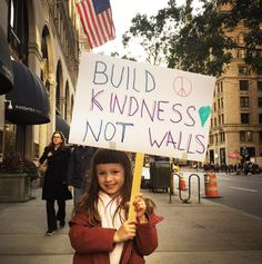 Build Kindness