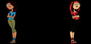 enimies