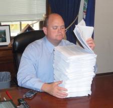 reed tax 1 2012.jpg