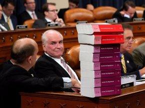 reed tax 2 2017.jpg