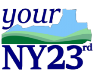 YourNY23rd