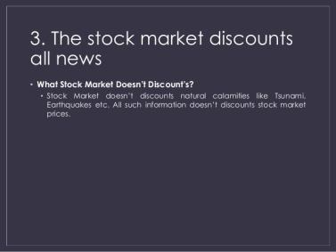 discounted.jpg