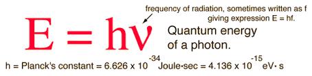 planck  equation.png