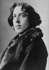 Wilde.jpg
