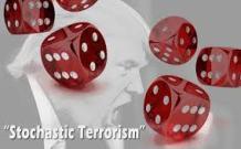 stochastic terror.jpg