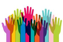 voting_hands