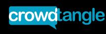 crowdtangle_logo_react